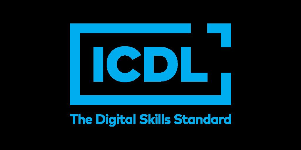 Comment fonctionne la certification ICDL ?