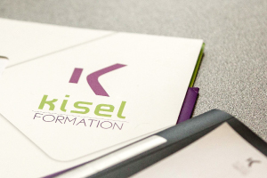 kisel_formation_rentree_formations
