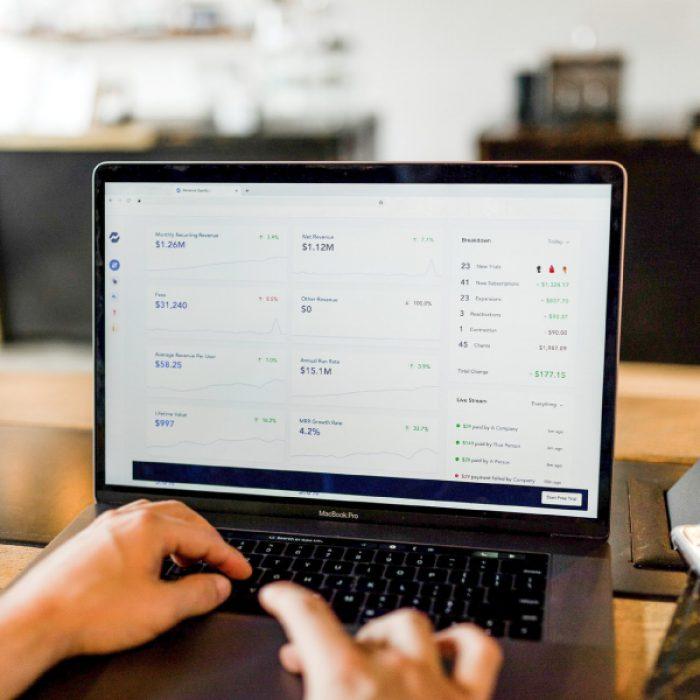kisel_formation_formationslongues_ecommerce_mobile_webmarketing